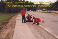 Nicponia_Piaseczno_1_jpg